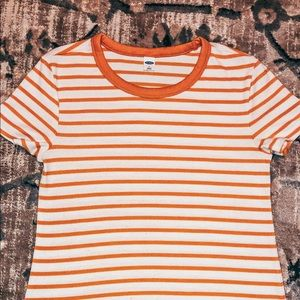 Old Navy Tops - Old Navy T Shirt